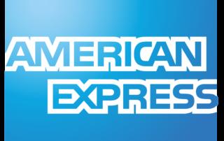 logo-american-express-1