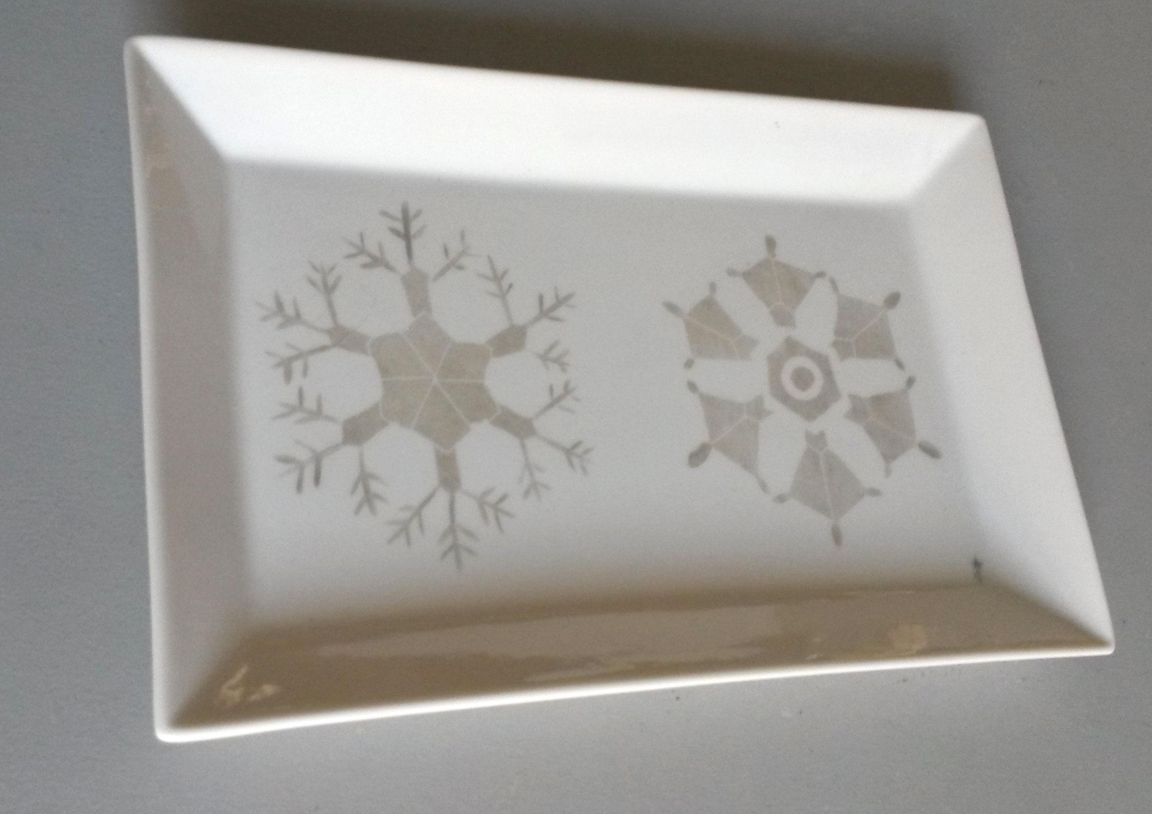 plat cake crystal les cr ations d 39 isa. Black Bedroom Furniture Sets. Home Design Ideas