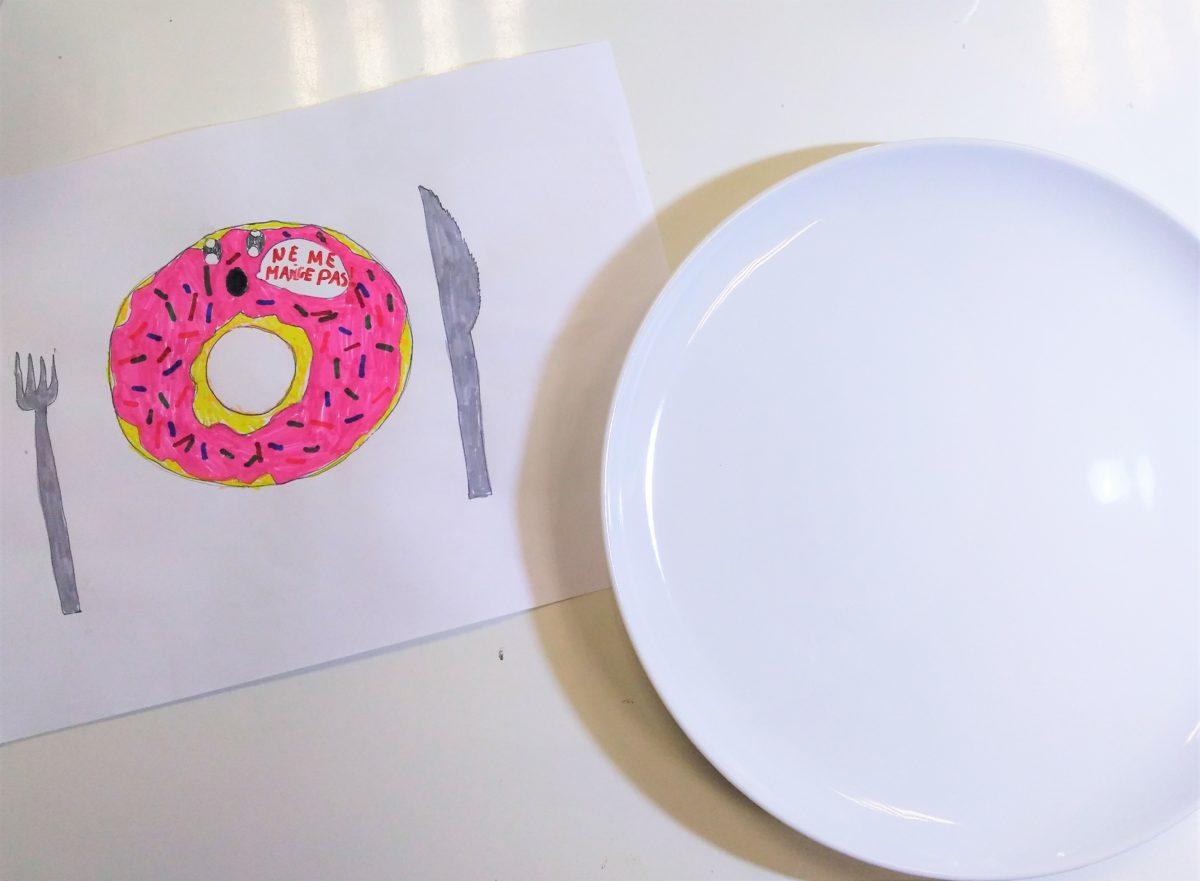assiette-peindre-decor-porcelaine-pause-creative-lescreationsdisa