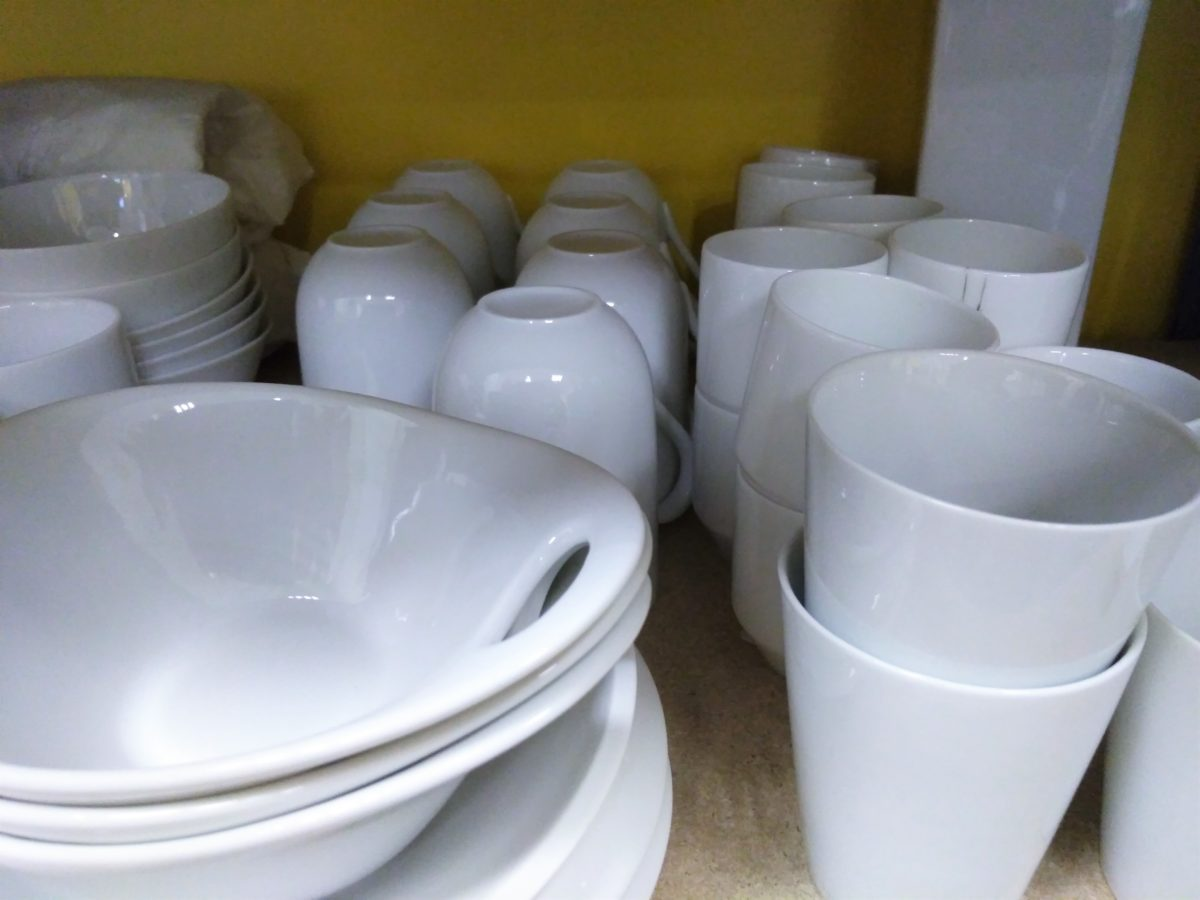 porcelaine-blanche-stock-disponible-atelier-lescreationsdisa