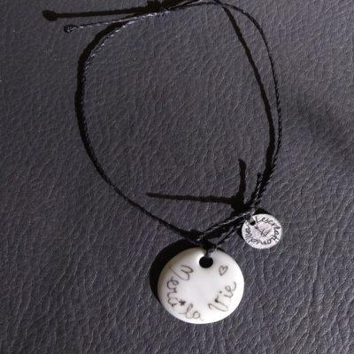 bracelet-rond-merci-noir