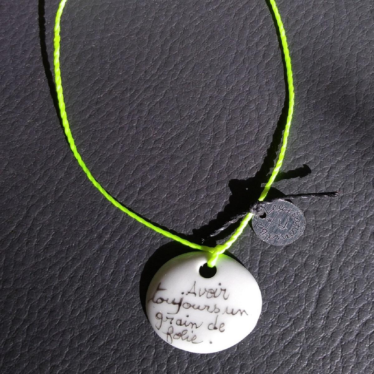 bracelet-rond-message-noir